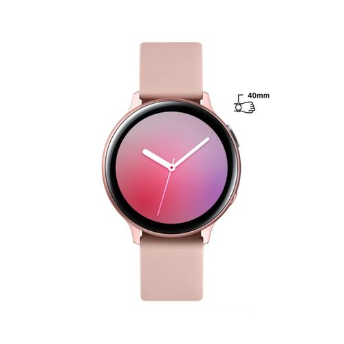 Galaxy Watch Active 2 de 40