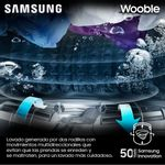 Wooble3
