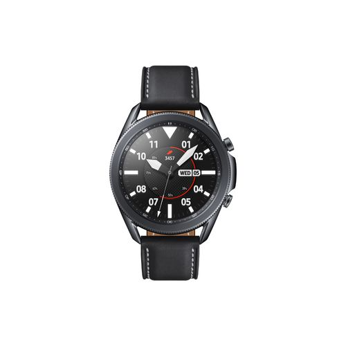 Galaxy Watch 3 Bluetooth de 45 mm