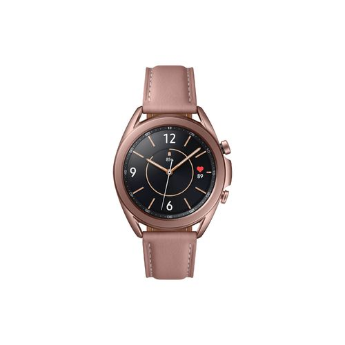 Galaxy Watch 3 de 41 mm