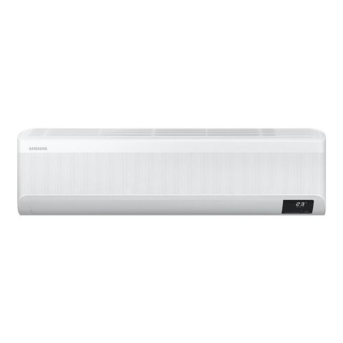 AR9500T Wall-mount AC con Wind-Free™ Cooling