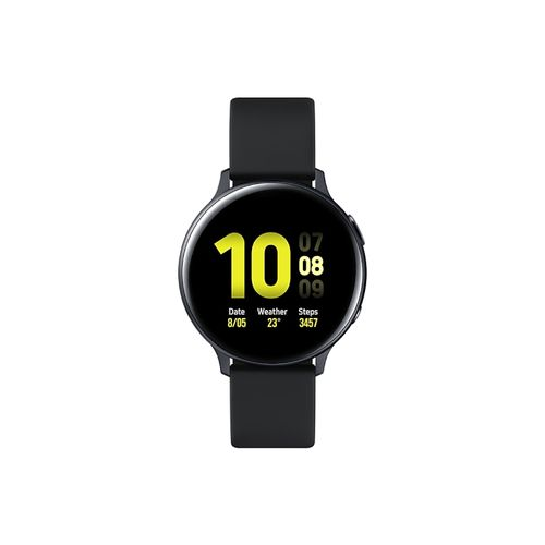 Galaxy Watch Active 2 de 44 /