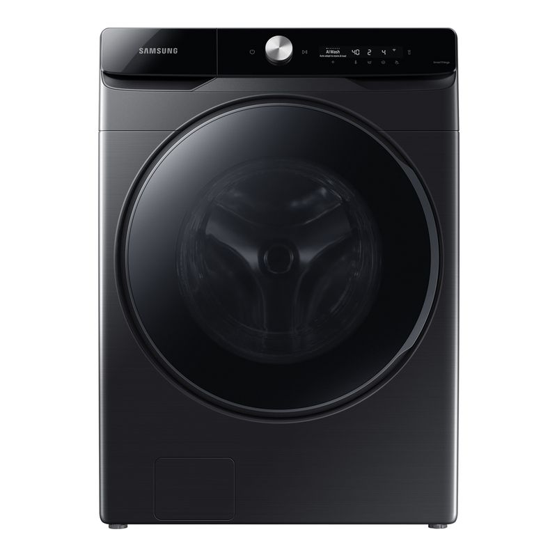 WD22T6500GV-CO_001_Front_Black