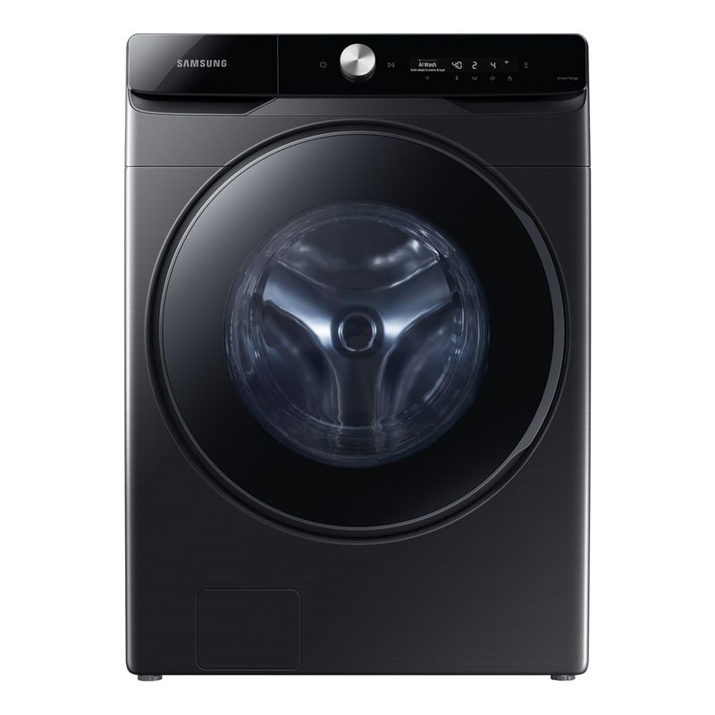 WD22T6500GV-CO_002_Front-On_Black