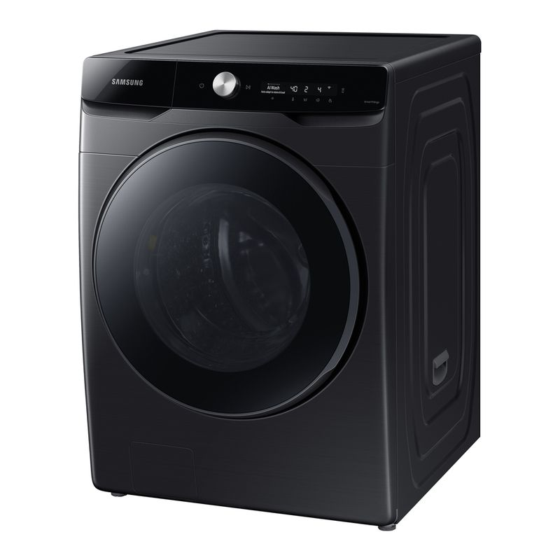 WD22T6500GV-CO_004_R-Perspective_Black