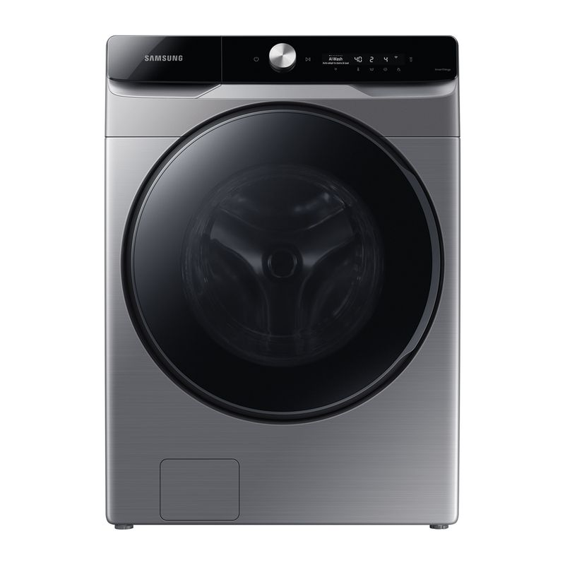 WD22T6500GP-CO_001_Front_Inox