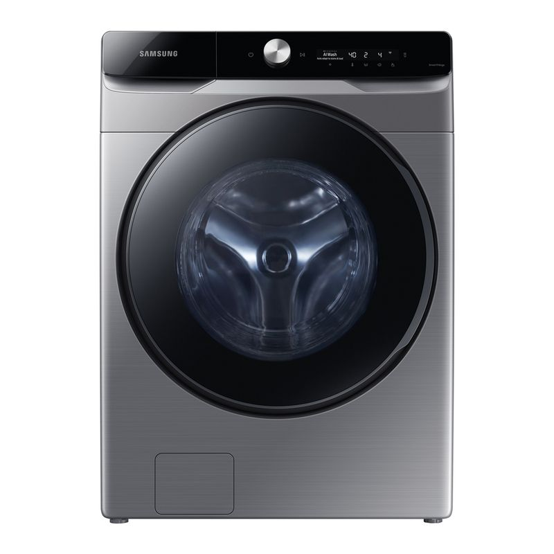WD22T6500GP-CO_002_Front-On_Inox
