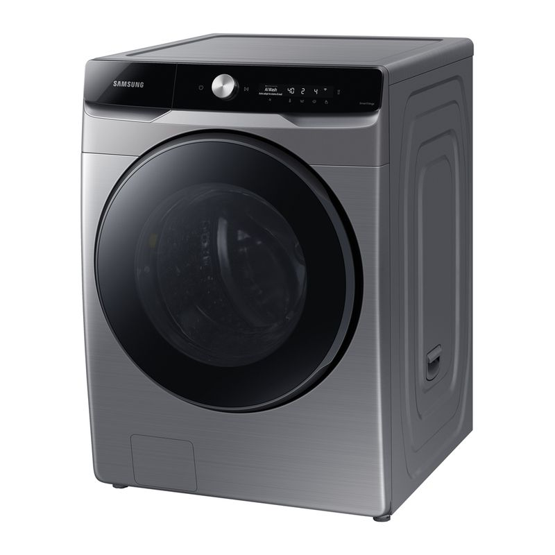 WD22T6500GP-CO_004_R-Perspective_Inox