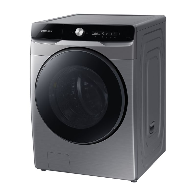 WD20T6300GP-CO_004_R-Perspective_Inox